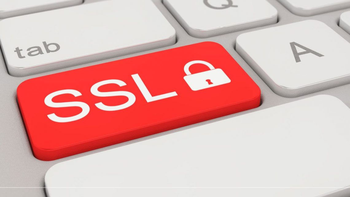 Comment sécuriser un site web ?
